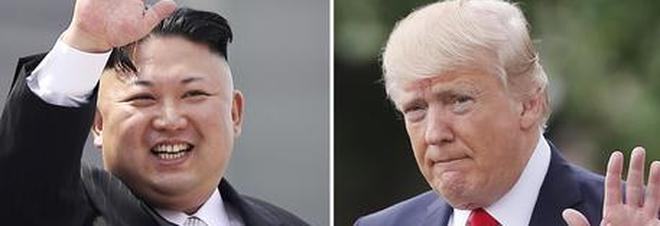 Corea del Nord, la rabbia degli Usa: «Basta minacce o il regime finirà» Cina: stop a provocazioni reciproche