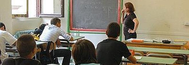"""""""Buona scuola"""", ovvero un'occasione andata perduta"""