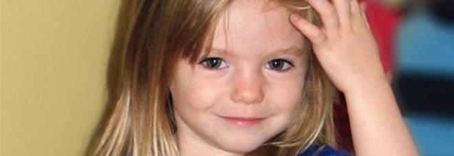 Ecco cos'è accaduto la notte della scomparsa di Maddy: la verità della baby sitter