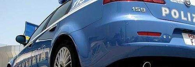 Truffa dei falsi incidenti, usati documenti e auto di ignari automobilisti: occhio al raggiro