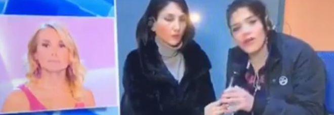 Ylenia Grazia Bonavera