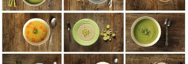 Dieta Mima Digiuno di Valter Longo, il regime alimentare che simula il digiuno per dimagrire ed essere più longevi: ma ecco cosa nasconde
