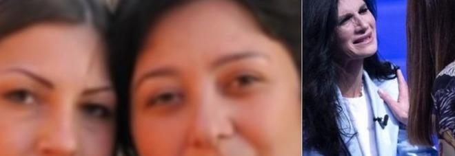 Pamela Prati, la bomba di Dagospia. Donna Pamela Perricciolo confessa: «Abbiamo mentito tutte e tre. Ecco la verità...» (foto social/ufficio stampa)