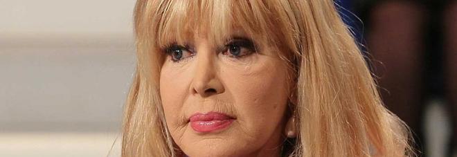 Morta Isabella Biagini, l'attrice romana si è spenta a 74 anni