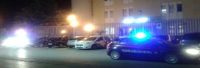 Rapine e spaccio di droga: blitz nel Salento. Arrestate 21 persone