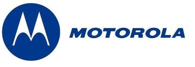 Dopo Nokia addio anche a Motorola, i cinesi della Lenovo unificano i marchi