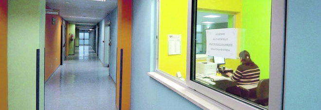 Accelerata sul piano di riordino: promossi gli ospedali di comunità