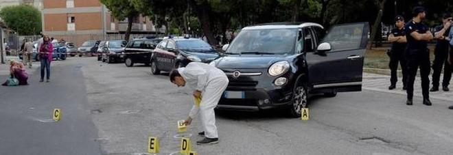 Strage di Foggia, otto le vittime da giugno