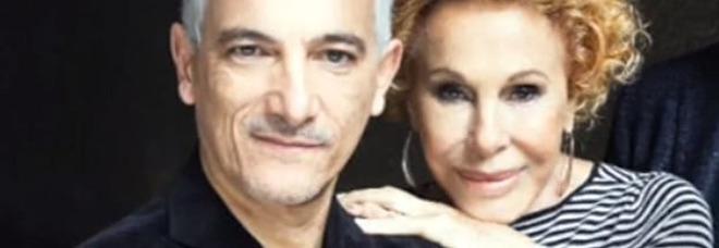 """Bungaro, il mio tour con Ornella """"voce pensante"""" della musica italiana"""