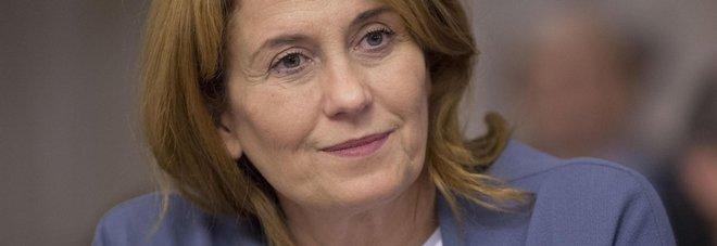 Intervista a Monica Maggioni: «La Rai sta cambiando, nessuno è intoccabile»