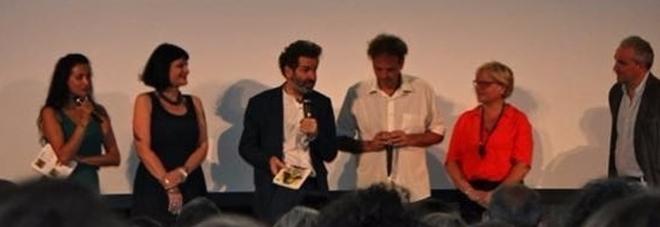 Vive le cinéma, torna il festival dedicato ai cineasti francesi
