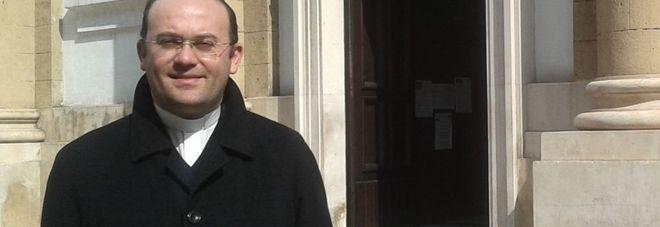 Ilva: assolto in appello il segretario dell'ex arcivescovo