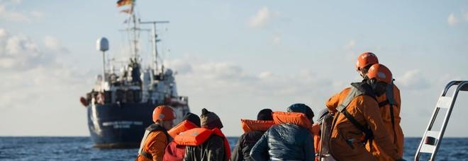 Malta, accordo Ue, migranti in 8 Paesi tra cui Italia