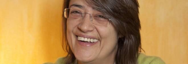 Rosaria Iardino e la morte di Fernando Aiuti: «Il nostro bacio un richiamo al coraggio di parlare di Aids»
