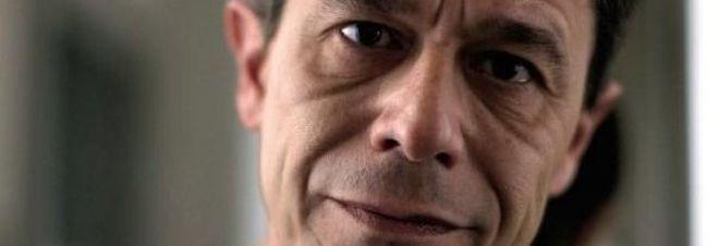 Emanuele Carrére: le frontiere del racconto