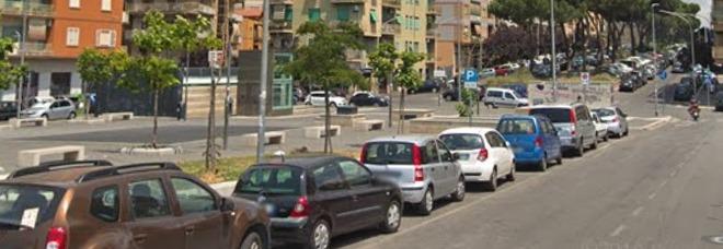 Ragazza 16enne muore a Roma per choc anafilattico dopo la serata con gli amici