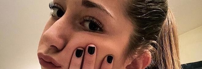 Benedetta Vitali, morta a 15 anni al concerto di Sfera Ebbasta: su Instagram il video mentre ballava con le amiche, poi la tragedia