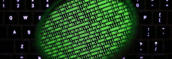 """Occhio al virus """"Submelius"""": viaggia sui siti di streaming, ecco come fare"""
