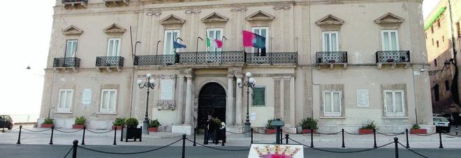 Nasce Taranto popolare, c'è feeling con Baldassari