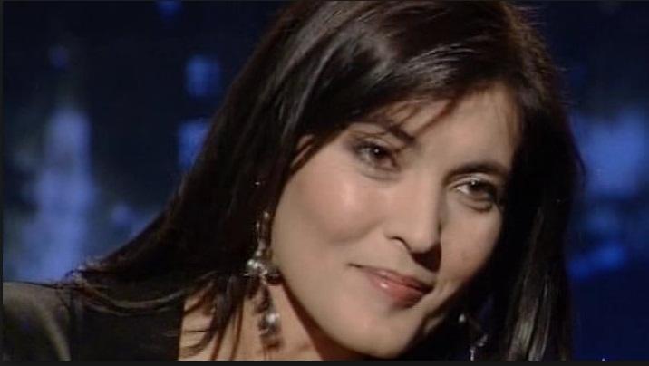 Giornalista televisiva muore a 45 anni