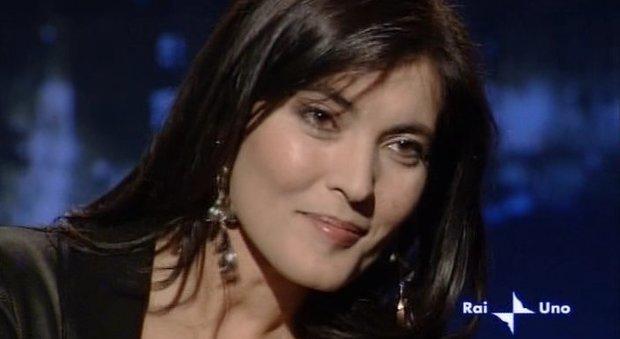 Morta Letizia Leviti, giornalista di Sky Tg24