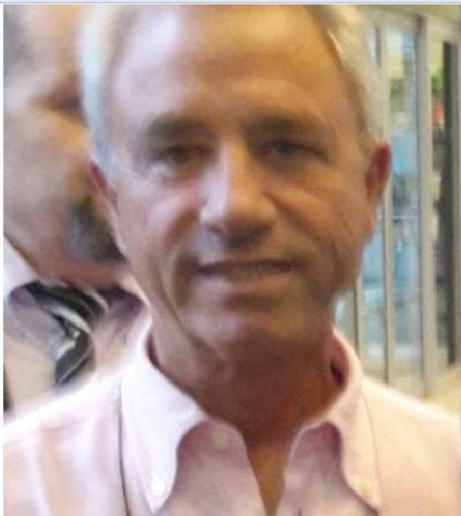 Brescia, Giuseppe Brocca muore cadendo dal terrazzo di un condominio di Otranto