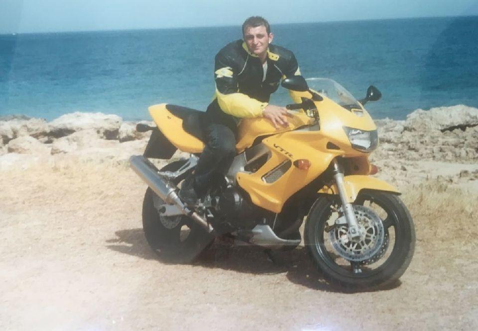 Brindisi: grave incidente sulla Savelletri-Torre Canne, muore motociclista