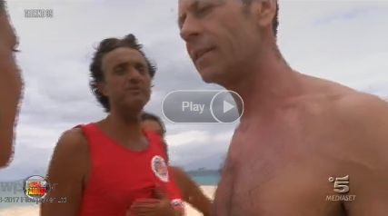 Isola dei Famosi 2017, Moreno scatena una reazione a catena inaspettata