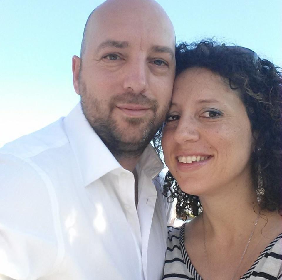 Elisa ei 18 doni prima di morire alla figlia neonata: