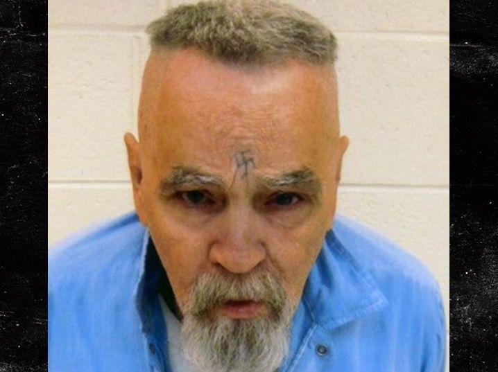 Usa: morto Charles Manson, pluriomicida. Nel 1969 uccise l'attrice Sharon Tate