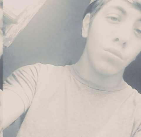 Alessandro, 17 anni, di Gallipoli. Fuga d'amore con la 16enne di Casarano
